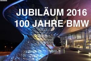 Projekt-100-BMW-Jubilaeum-Werbekampagne-Interone-750x500